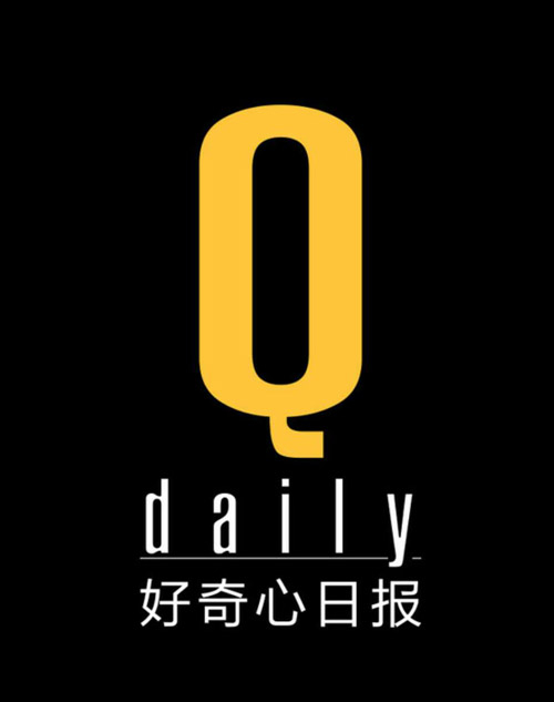 MARCH 2017, Qdaily 好奇心日报